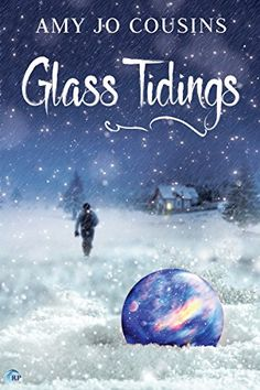 Glass Tidings by Amy Jo Cousins https://www.amazon.com/dp/B01MQSDCFG/ref=cm_sw_r_pi_dp_x_oqbwybTFVM5HS