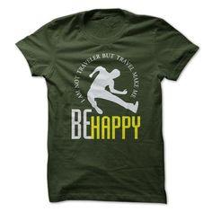 i am not Traveler T Shirts, Hoodies. Get it now ==► https://www.sunfrog.com/Funny/i-am-not-Traveler.html?41382 $20
