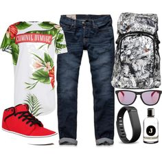 We love summertime! It's that fabulous time of year full of sunshine, holidays and best of all – fes Sunshine Holidays, Dating Blog, First Date Outfits, Suntan Lotion, Festival Looks, Fashion Night, Well Dressed Men, Just Don, Festival Fashion