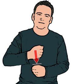 GAME - British Sign Language (BSL)