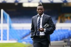 Christian Atsu Reveals He Turned Down Several Offers To Sign For Newcastle United