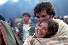 Woodstock Festival  1969♥