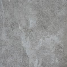 Charismatic of its name, speckled with silver for depicting a perception of the galaxy, the tones meander from creams to silvers with intrigue. This stunning marble is recommended for a youthful appearance. This stunning vein cut marble is perfect for modern interiors. Available in 914x457x20mm 600x600x20mm Marble Tiles, Modern Interiors, Perception, Wall Design, Silver, Modern Home Design, Interior Modern, Contemporary Interior, Money
