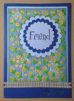 Friend3897 Patricia Maroney