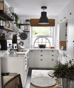 Die 19 Besten Bilder Von Ikea Kuche Future House Ikea Kitchen Und