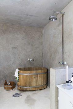 84 best vtwonen ❥ BADKAMER images on Pinterest | Bathrooms ...