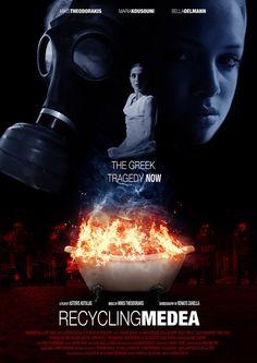 Greek Tragedy, News, Movie Posters, Movies, Films, Film Poster, Film Books, Film Posters, Movie Theater