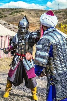 Asian History, Body Armor, Fantasy Inspiration, Golf Fashion, Historical Pictures, Frat Coolers, Ladies Golf, Medieval, Cosplay