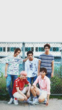 Seventeen. ♥ on We Heart It