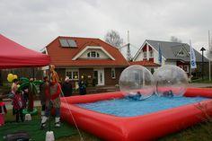Frühlingsfest 2014 im Unger-Park Chemnitz #ungerpark #musterhaus #musterhausausstellung #fruehling #haus #bauen #immobilien #feier #fest #veranstaltung #hausbau  #chemnitz #kinderspass