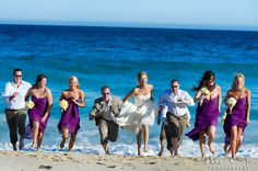 Wedding at Marquis Los Cabos Mexico photography by Alec & T.