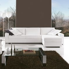 Carolina Accents Belle Meade 3 Piece Sectional Tn Products Pinterest And