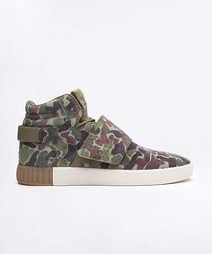 aa3f77473ed0 Shop for Tubular Invader Strap Trainer by adidas at ShopStyle.