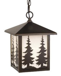 Buy the Vaxcel Lighting OD33486BBZ Burnished Bronze Direct. Shop for the Vaxcel Lighting OD33486BBZ Burnished Bronze Yosemite 1 Light Square Tree Outdoor Pendant and save.