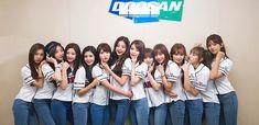 Yuri, Secret Song, Fandom, Japanese Girl Group, Famous Girls, Kpop Fashion Outfits, Kim Min, Soyeon, The Wiz