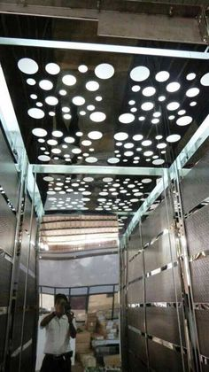Jaimini Elevators are the best Glass Lift supplier and  service provider in Delhi. We manufacturer the best class and quality Glass elevators, which are commonly used in the shopping malls, offices, multiplexes, and hotels, etc.