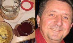 """Liek, ktorý """"prebudí aj mŕtveho"""" a dokáže vyliečiť rakovinu - topmagazin. Nordic Interior, Health Advice, Natural Medicine, Aloe Vera, Diabetes, Natural Remedies, Cancer, Food And Drink, Health Fitness"""
