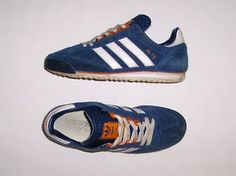 Cien años escalada jurado  10+ Adidas SL-76 ideas | adidas, adidas sneakers, vintage adidas