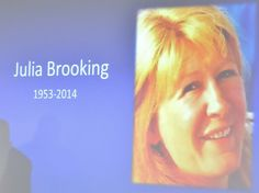 The evening had a fitting tribute to Julia Brooking, who was an inspirational chief nursing adviser and senior lecturer in psychiatric nursing at the Maudsley hospital and the Institute of Psychiatry, Professor in nursing and head of department of nursing studies at Birmingham University and director of research at Southampton University.  She was also a class act. Julia's daughter, Caroline accepted an award in her honour. Birmingham University, Mental Health Nursing, Psychiatric Nursing, Lifetime Achievement Award, Psychiatry, Southampton, Professor, Acting, Awards