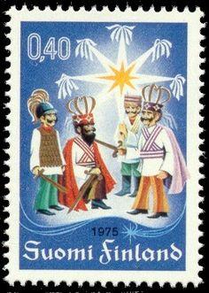 Christmas Nativity, Christmas Time, Good Old Times, Postage Stamps, Nostalgia, Animation, Prints, Postcards, Singers
