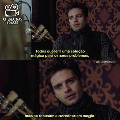 once upon a time Time Quotes, Movie Quotes, Ouat, Once Upon A Time, Gilmore Girls, Motivational Quotes, Inspirational Quotes, Sebastian Stan, Tabu