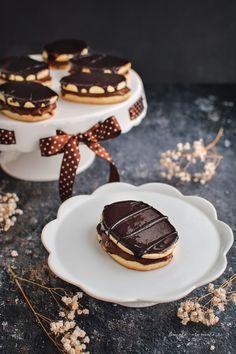 Prăjitură Siret