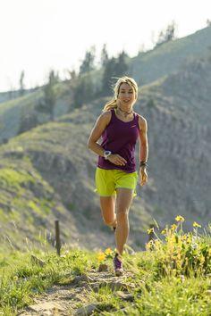 Party Service, Body Measurements, Running Women, Mountain, Sport, Hoodies, Jackets, Outdoor, Down Jackets