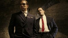 the kray twins movie - Google Search