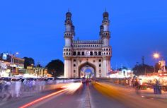 Hyderabad best city to live in beats Delhi Mumbai for third time - timesofindia