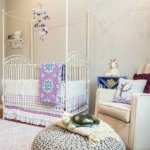 cameretta tortora : Tortora Per Bambini su Pinterest Asilo Nido Paisley, Idee Cameretta ...