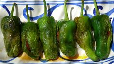 Spanish Tapas Recipes & Recipes from Spain