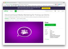 37 Free Social Media and Marketing Courses to Elevate Your Skills Today Marketing Plan, Business Marketing, Online Marketing, Social Media Marketing, Digital Marketing, Google Calendar, Clip Art, How To Plan, Education