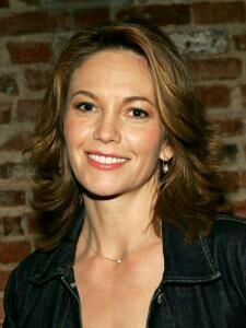 Diane Lane - Unfaithful, Under the Tuscan Sun, The Outsiders, Judge Dredd (horrible movie but she was great!), A walk on the moon. Beautiful Celebrities, Most Beautiful Women, Diane Lane Actress, New York City, Female Actresses, American Actress, Role Models, Her Hair, Redheads