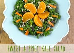 Kale-Salad-Feature
