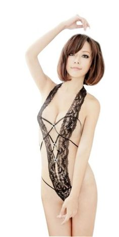 36a9b38d9b6 Dreamy house Women lingerie free size black Black Lace Lingerie, Bra  Lingerie, Women Lingerie
