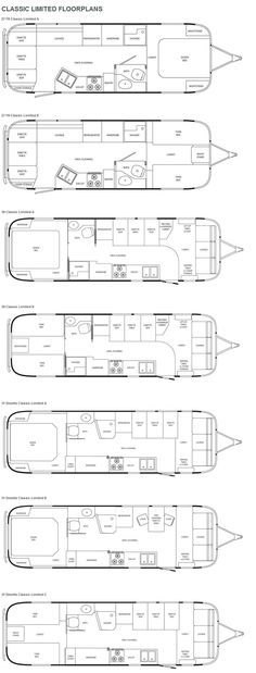 Interior Dimensions Of A School Bus Google Search Bus