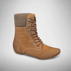 #botines #booties #PriceShoes #LaModaMasDeseada #México #estilo #TiendaOnline De venta en → http://tiendaenlinea.priceshoes.com/