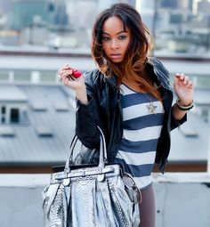 raven symone Beautiful African Women, Beautiful Black Women, Beautiful People, Amazing People, Black Women Celebrities, Raven Symone, That's So Raven, Disney Stars, Classy Women