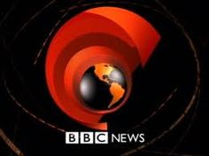 BBC Media Fabrications on Alleged Incendiary Bomb Attack in Aleppo, Syria - Global Research Bbc World Service, Aleppo, Bbc News, Making Ideas, How To Make Money, Fabric, British, Syria, Culture