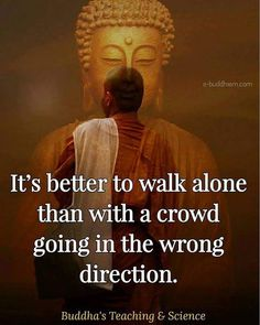Budda I must ponder on this wisdom Buddhist Teachings, Buddhist Quotes, Spiritual Quotes, Wisdom Quotes, Positive Quotes, Life Quotes, Buddha Quotes Life, Hinduism Quotes, Buddha Sayings