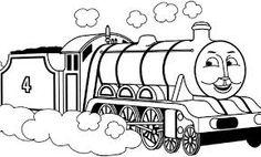 248 Best Thomas the Train images | Thomas the train, Train ...