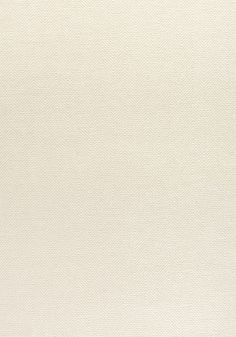 BRONWYN HERRINGBONE, Flax, W80682, Collection Pinnacle from Thibaut