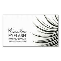 eyelash extensions vector google search business card ideas Https://s-media-cache-ak0.pinimg.com/236x/10/4c/9c/104c9c2fa48c7be162e78e7a54c99c1c.jpg
