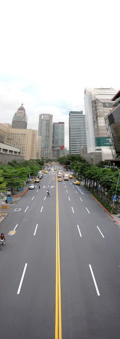 Taipei Street Taipei Taiwan, Street, Walkway