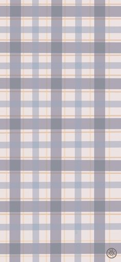 Cute Pastel Wallpaper, Soft Wallpaper, Cute Patterns Wallpaper, Aesthetic Pastel Wallpaper, Kawaii Wallpaper, Aesthetic Wallpapers, Grid Wallpaper, Laptop Wallpaper, Wallpaper Iphone Cute