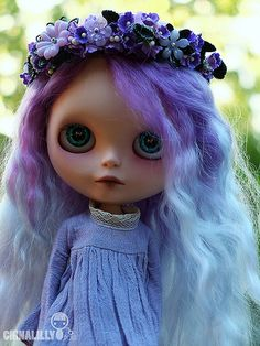Stormy by china-lilly *no FMs*, via Flickr