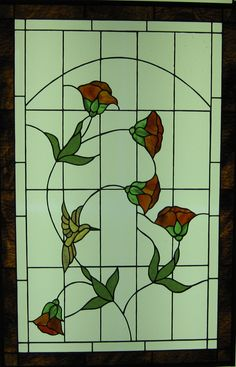 Stained Glass Supplies, Patterns, Classes, Glass Fusing for ...