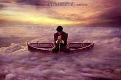 sailing in your dreams (150 pieces)