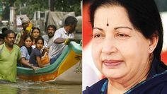 145-aiadmk-councilors-refused-opportunity-again