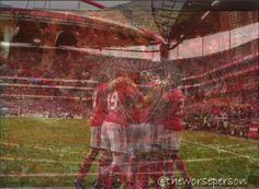 Somos os melhores adeptos, temos o estádio mais lindo, os melhores jogadores,e somos do melhor clube. #CarregaBenfica pic.twitter.com/hmc0Dy0OX1